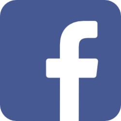Join the Discussion on Facebook!